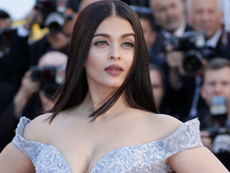 Beauty secrets of Aishwarya Rai Bachchan at 46!