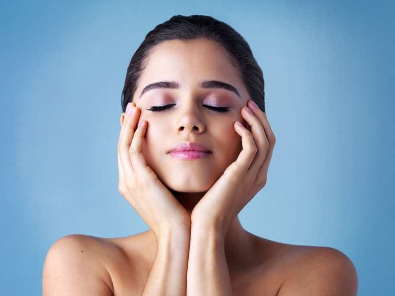 Beauty tips to follow during the changing seasons