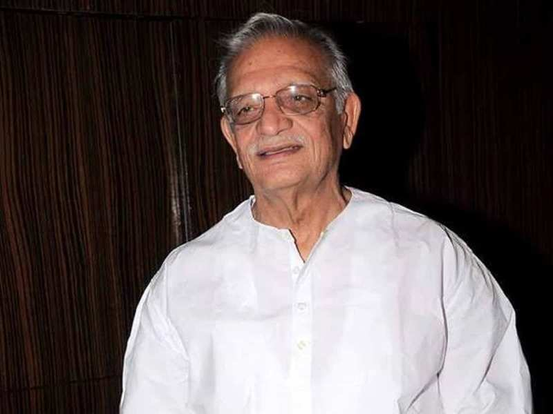 How Gulzar missed Satyajit Ray's 'Shatranj Ke Khilari'