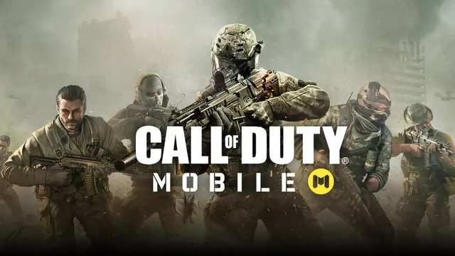 Call of Duty: Warzone Battle Royale crosses 30 million players
