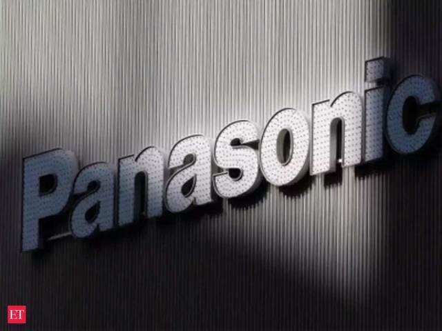 Panasonic to suspend battery production at Tesla joint venture in Nevada due to coronavirus