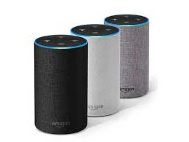 Alexa, what is coronavirus? This is what smart speakers reportedly say about the pandemic