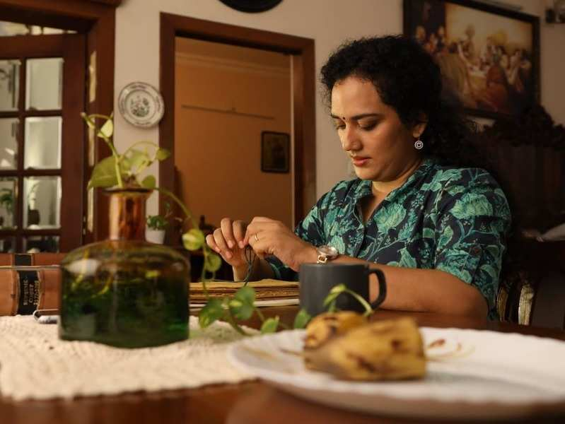 Malayalam film fraternity to bring out nine micro films on Covid-19 awareness