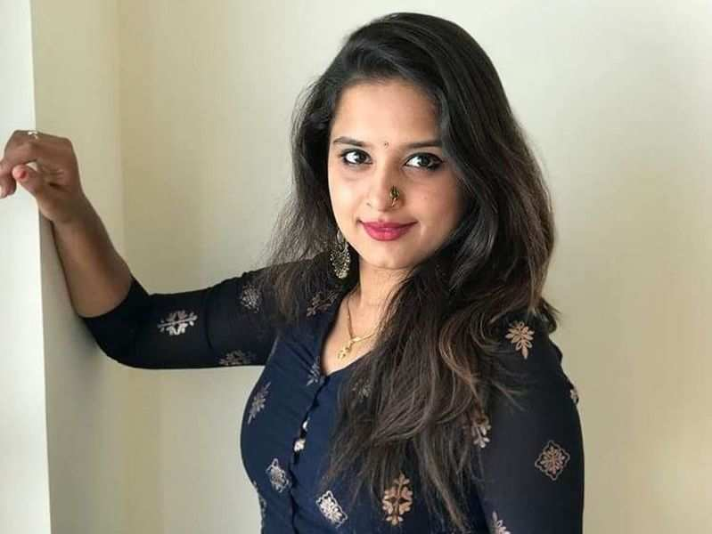 We need to safeguard health of the people on the sets, says Chandana Ananthakrishna