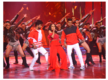 Janata Curfew- No worries, Smule Mirchi Music Awards is here to entertain
