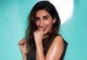Meet Parul Gulati, who accidentally became an actress...