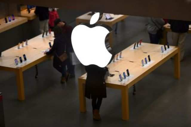 This Apple product may come back from the 'dead'