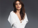Neha Sharma's Pictures