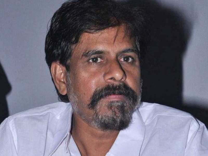 FEFSI union head RK Selvamani requests all actors and actresses to come forward and help the federation's members