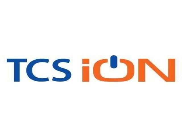Lockdown: TCS iON announces free access to digital glassrooms