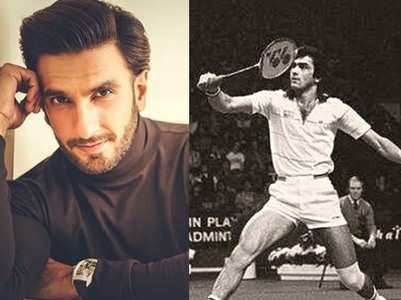 Ranveer Singh is all praises for father-in-law