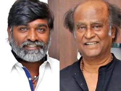 Rajinikanth gives 25% funds for FEFSI mem
