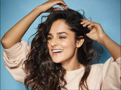 Angira Dhar talks about COVID-19