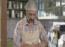 Varun Badola learns to bake in his kitchen