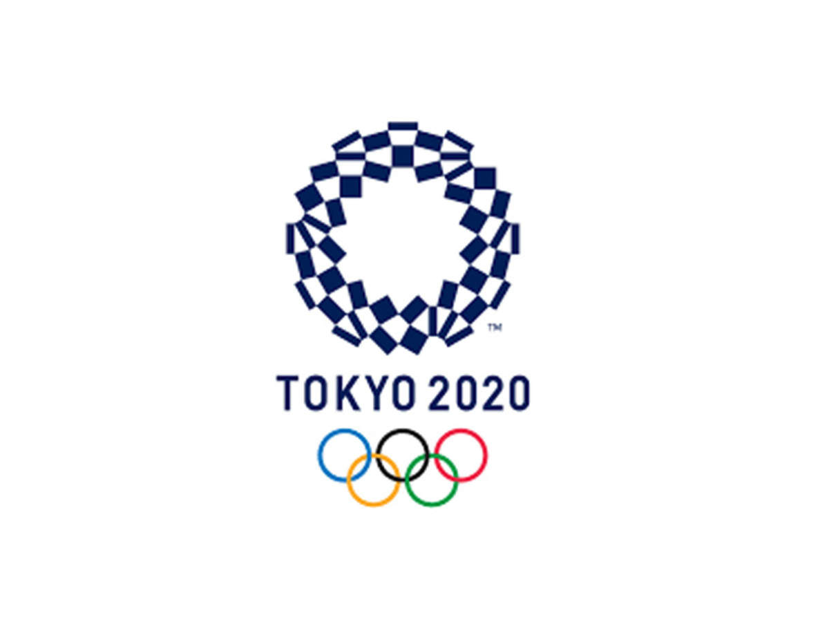 How to earn bitcoins 2021 olympics mine bitcoins without gpu