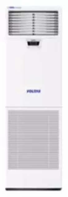 Voltas Slimline AC 48 CZMM(R-410A) 4 Ton