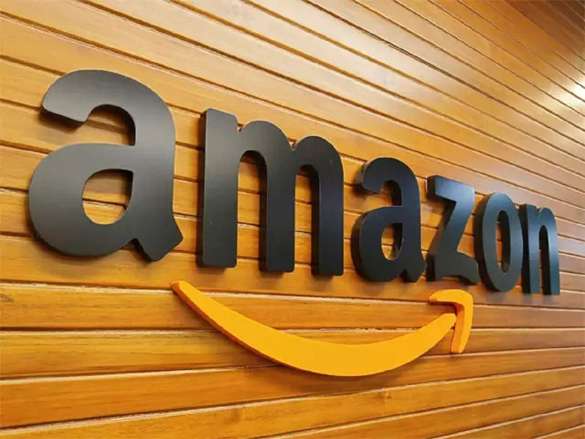 Amazon: 5 things you can order on Amazon in India right now - Times of India