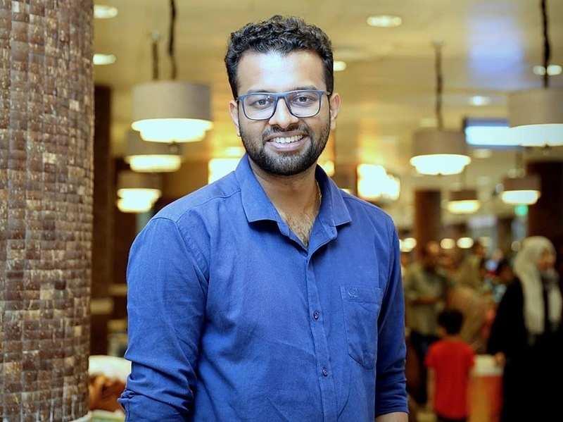 Bigg Boss Malayalam 2 fame RJ Sooraj: I wasn't good at game but kept my dignity