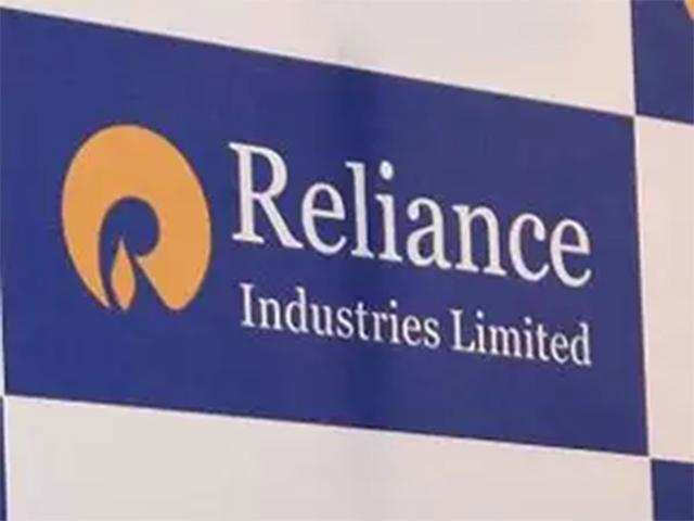 RIL pips TCS to become most-valued domestic firm again