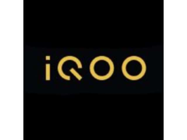 iQoo Neo 3 with Snapdragon 865 processor teased online