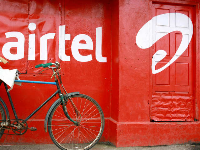 Airtel's (capital) gearing is comfortable at 3 times Ebitda, despite the company having already paid Rs 18,000 crore towards its adjusted gross revenue (AGR) dues to the government.
