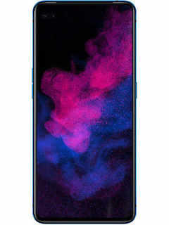 Realme X3 Pro Price In India Full Specifications Features