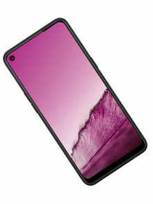 Realme X3 Price In India Full Specifications Features 2nd