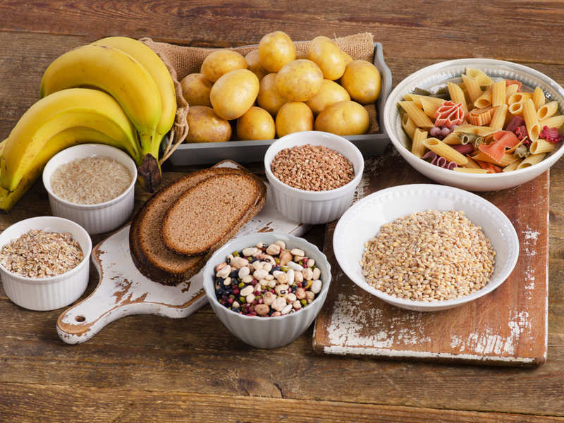 What are digestible carbohydrates and are they any different from regular carbs?