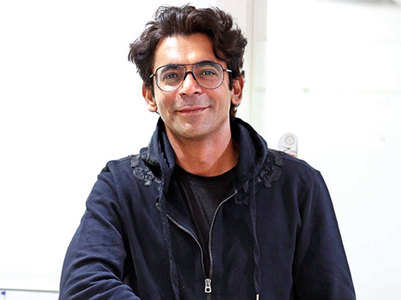 Sunil Grover on his low moments of life