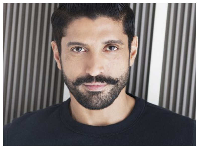 Farhan Akhtar has the perfect definition of success and we cannot agree more!