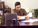 How to stay focused and avoid distractions while working from home
