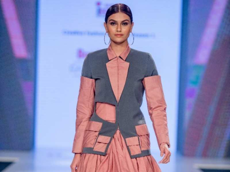Miss World 2019 2nd Runner-up and Miss World Asia 2019 Suman Rao