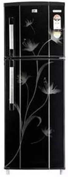 Videocon VCL314B Double Door Refrigerator