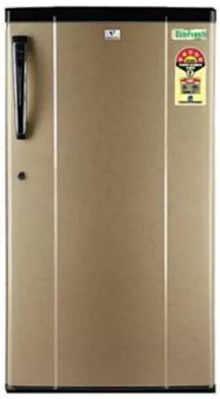Videocon 215 Ltr VAS225STRV Single Door Refrigerator