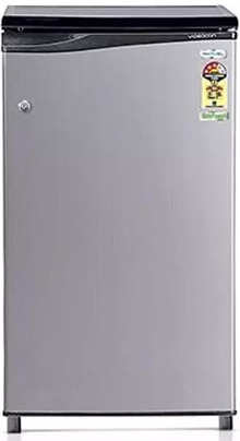 Videocon 80 Litres Marvel Direct Cool Refrigerator VCL093