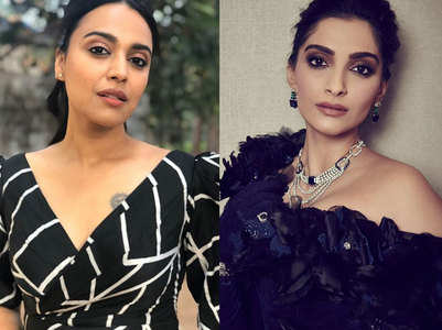 Gurudwara attack: Sonam,Swara condemn the act