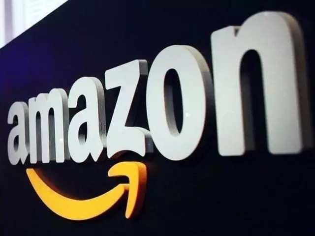 Amazon pauses sellers' loan repayments amid coronavirus