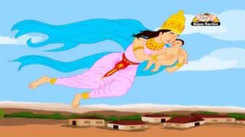 Popular Kids Songs and Gujarati Nursery Story 'Lord Krishna' for Kids - Check out Children's Nursery Rhymes, Baby Songs, Fairy Tales and In Gujarati