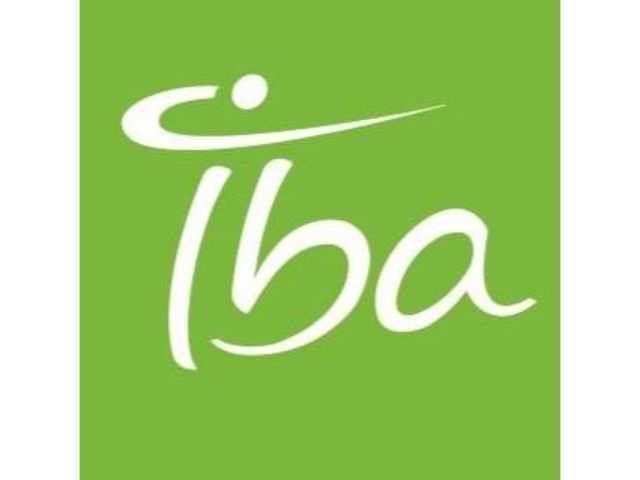 Medical technology company IBA reports 2019 profit despite pricing pressure