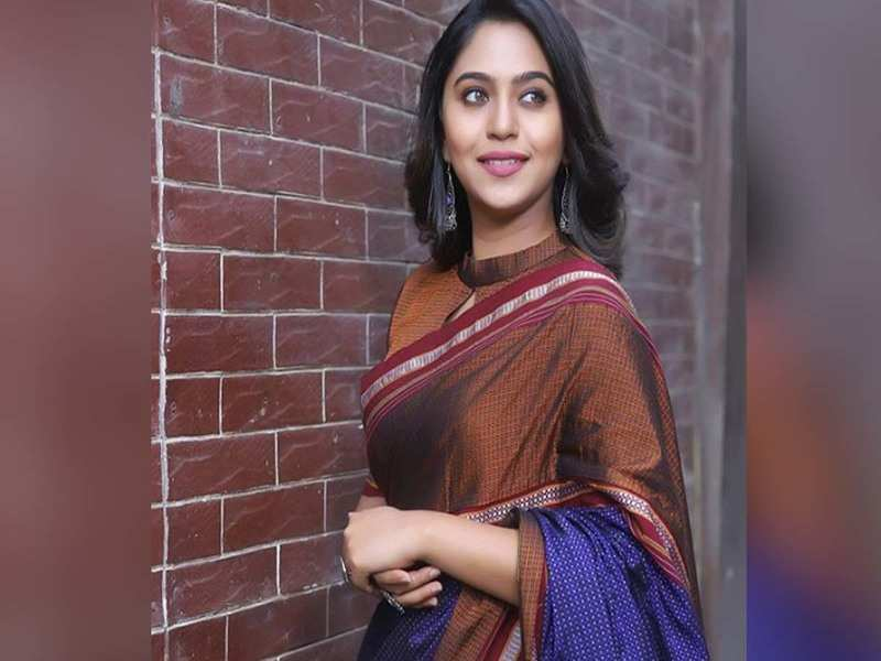 Exclusive! Did you know Mrunmayee Deshpande's 'Mann Fakiraa' characters have a connection with her personal life?
