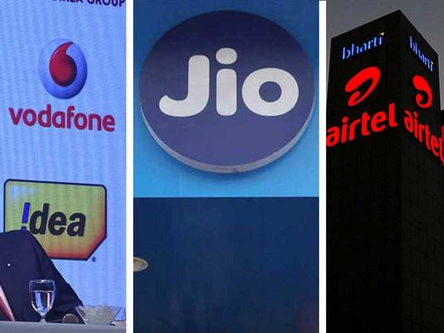 These telcos offer a host of plans that offer 1.5GB data per day.