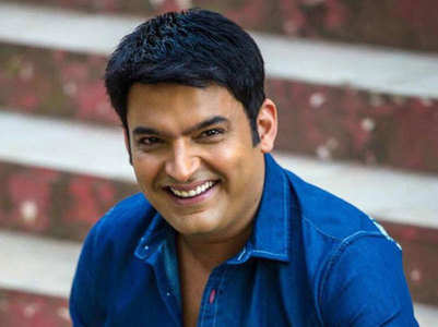 Kapil donates Rs 50 lakh to PM Relief Fund