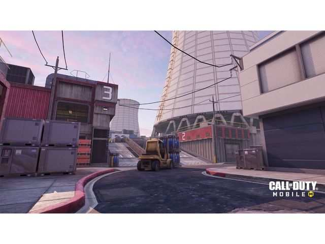 Call of Duty Mobile Season 4 arrives: Meltdown map, no Zombies mode and more
