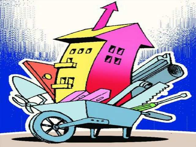 64% of Indian businesses ready to tackle COVID-19 crisis: Survey