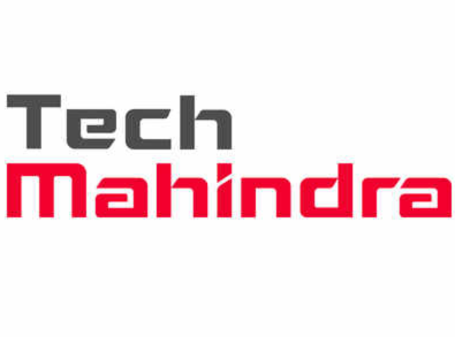 COVID-19: Tech Mahindra to shut down all offices, critical services to be managed from home