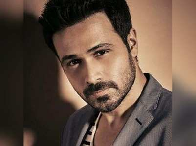 Here's what Emraan has to say on COVID-19