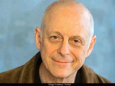 Mark Blum passes away due to Covid-19