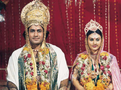 Iconic show Ramayana to return on TV