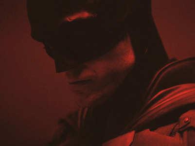 'The Batman' shoot shut down till it is safe