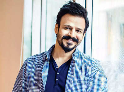 Vivek Oberoi pledges support to 9 families